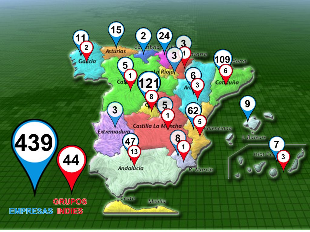 Mapa-Empresas-videojuegos-2016_rev26