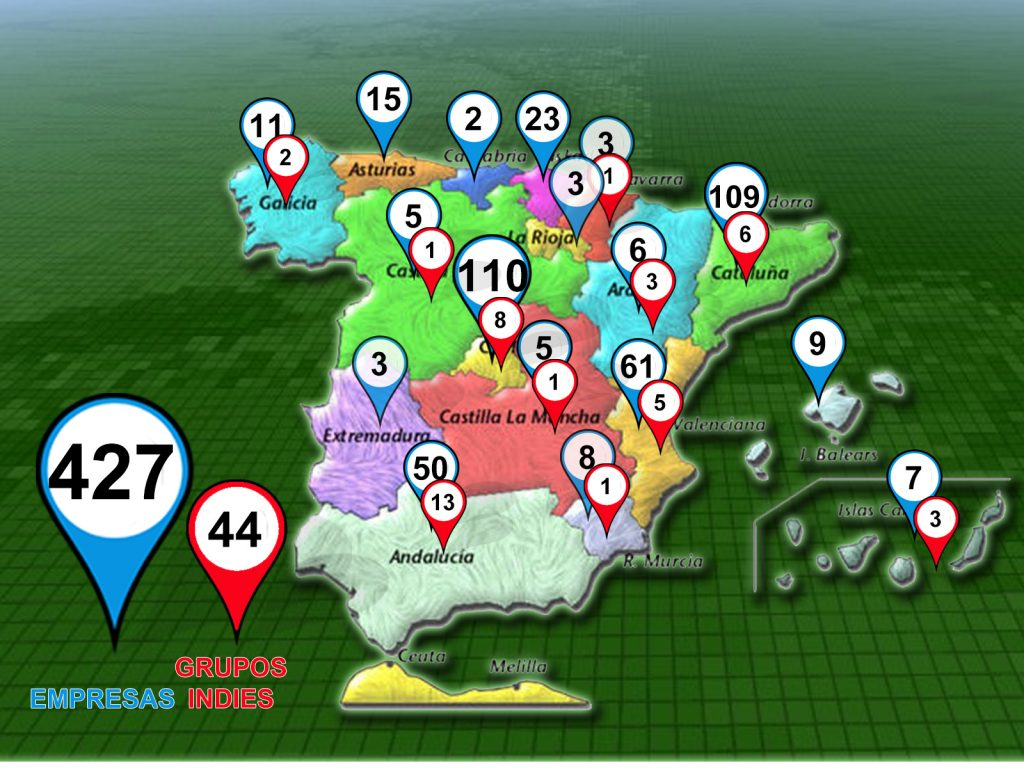 Mapa-Empresas-videojuegos-2016_rev29