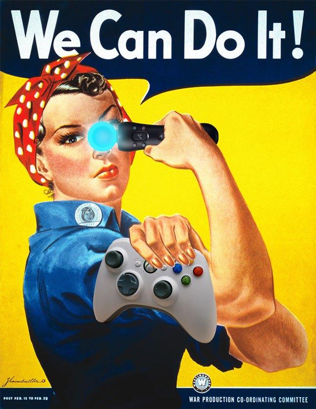 wecandot_women_videogames