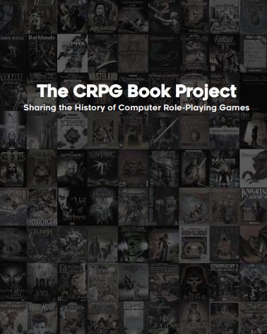 Libros gratuitos de videojuegos