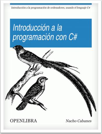 ProgramaC#