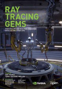 RTG cover