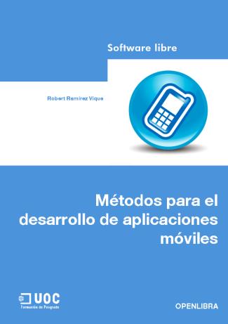 Tecnologia-y-desarrollo-en-dispositivos-moviles-WWW.FREELIBROS.ORG.