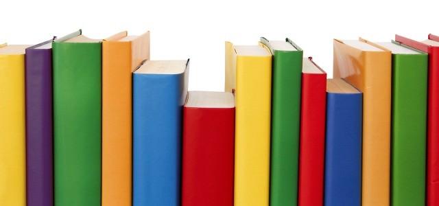 Algunos libros sobre desarrollo de videojuegos gratuitos (Actualizado  11 de Abril 2018)