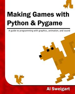 cover_makinggames_thumb