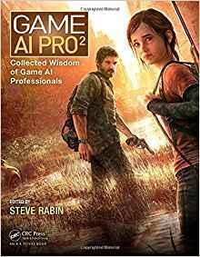Libro Inteligencia artificial en videojuegos