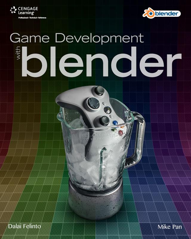 gameswithblender