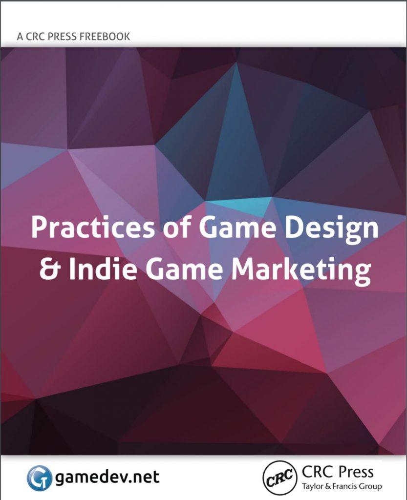 practicsofgamedesign marketing