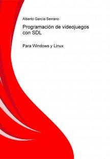 programacion videojuegos sdl