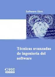 uoc_tecnicas Avanzadas Softwa