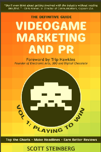 videogame_marketing_pr