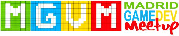 Madrid Gamedev:: Infoday ayudas RED.ES industria videojuegos