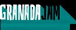 Granada Jam
