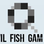 Evil Fish Games