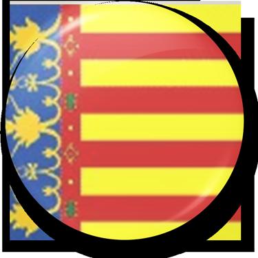 Empresas de videojuegos Valencia