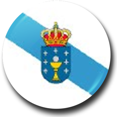 Empresas videojuegos galicia