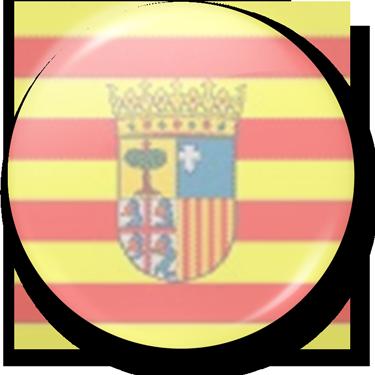 Empresas de videojuegos Aragon