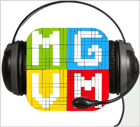 madridgamedev podcast