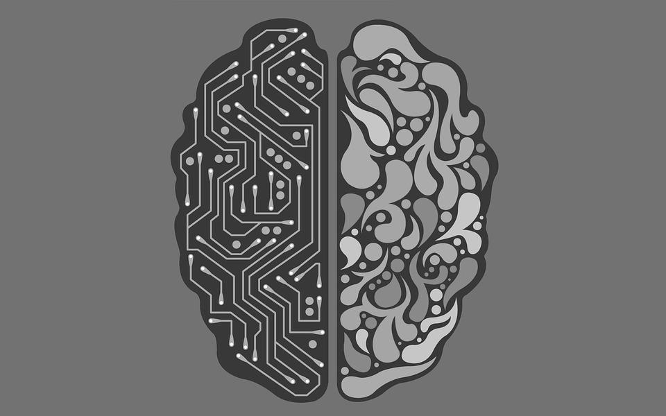Algunos libros gratuitos sobre inteligencia artificial