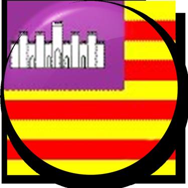 Empresas videojuegos Baleares