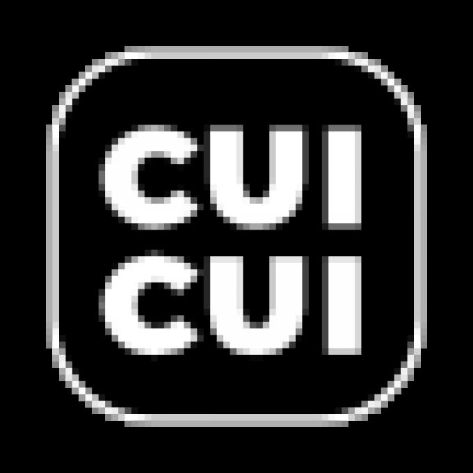 Cucui Studio
