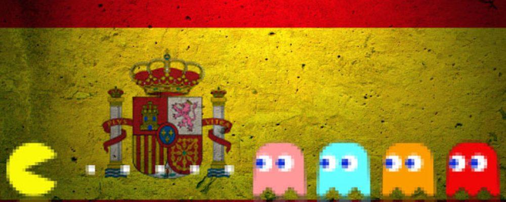 El estado de la industria del videojuego en España, Mitos versus Realidad