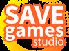 Save Games Studios