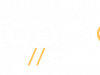 Polygone Studios
