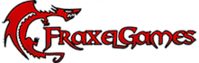 Fraxel Games