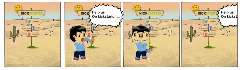 dparente_kickstarter