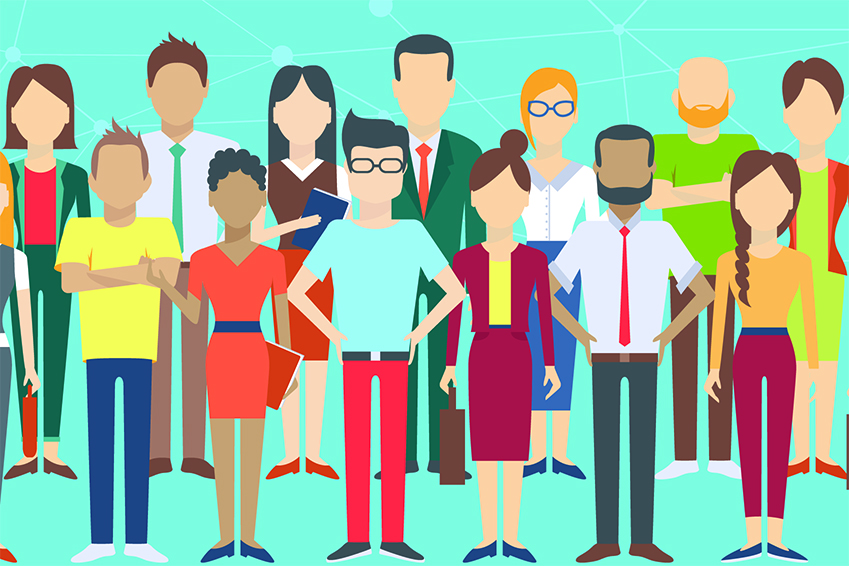 Businesses need diverse skills to get the most from data – The ODI