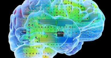 Don't Panic about AI - Scientific American Blog Network