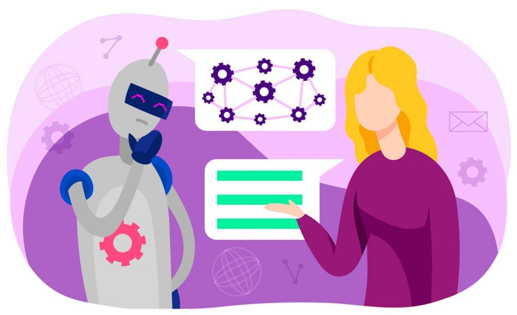 natural-language-processing-chatbot