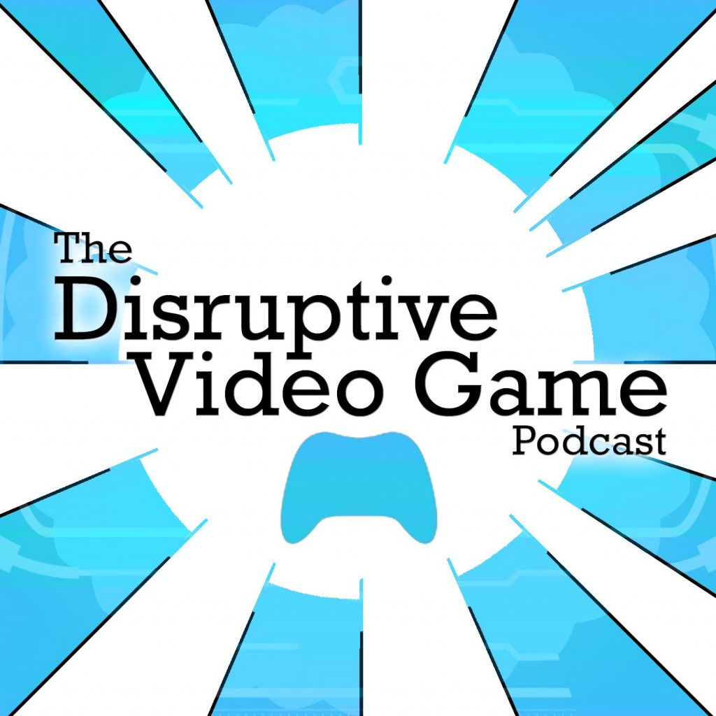 S01E02 Show Notes: How Undertale Made Millions With No Marketing Budget -  