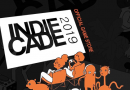 Indiecade Europe 2019 talks
