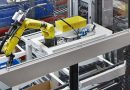 AI-powered robots will be the next big work revolution in warehouses