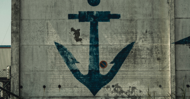 Know your game's anchor – How To Market A Game