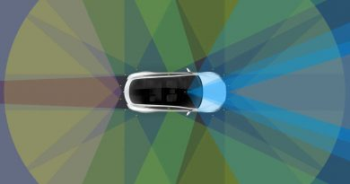 What's Behind Tesla's Neural Network For Autopilot And Self-Driving?
